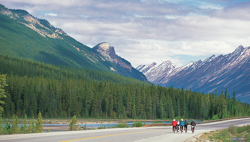 Bcni-canadian-rockies-biking-8